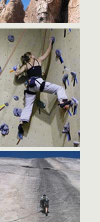 climbtime-side