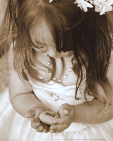 f102357little-girl-with-pray-rock-posters