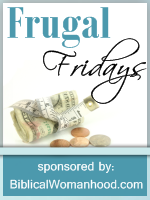 frugal-friday-2-771381-714372-787747-747831