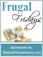 frugal-friday-2-771381-714372-787747-747831