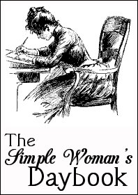 simple-woman-daybook-large